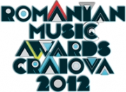 Romanian Music Awards, inca o data un show de exceptie!