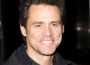 Jim Carrey a renuntat la Dumb and Dumber 2