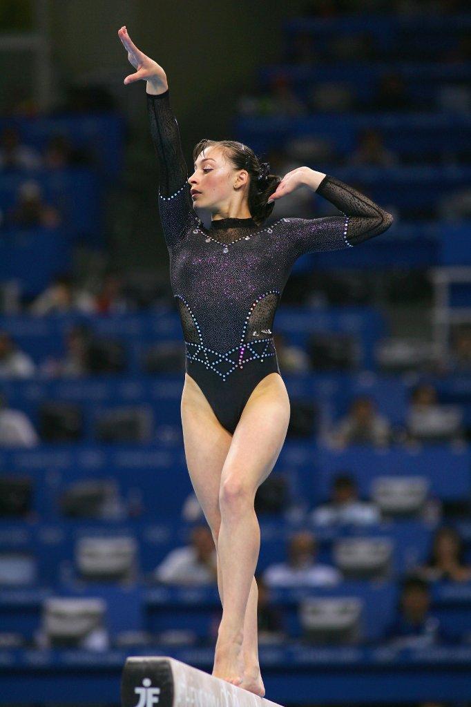 4 olimpici romani. Despre lectii de curaj si ambitie