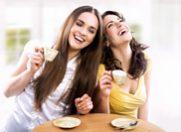 10 tipuri de prietene