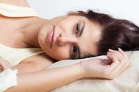 Expunerea la lumina artificiala pe timpul noptii duce la depresie