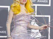 Lady Gaga, data in judecata de catre o companie de jucarii
