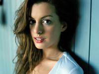 Anne Hathaway, insarcinata?