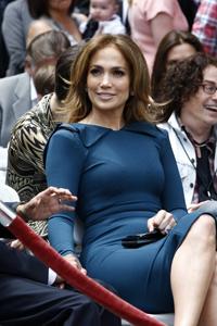 Jennifer Lopez, secretele unui trup de invidiat