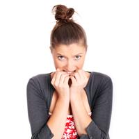 Anxietatea va poate imbatrani cu 6 ani