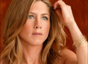 Jennifer Aniston – in conflict cu Cameron Diaz