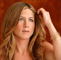 Jennifer Aniston – in conflict cu Cameron Diaz