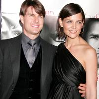 Katie Holmes si Tom Cruise: secretele din spatele unui divort neasteptat