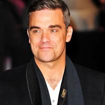 Robbie Williams NU canta la ceremonia de inchidere a Jocurilor Olimpice de la Londra