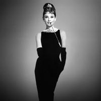 Topul rochiilor celebre care au scris istoria modei