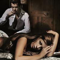 Casatoriti, dormim separat…