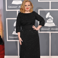 Adele, insarcinata cu primul sau copil