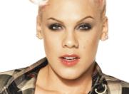 Pink, preocupata de versurile melodiilor sale
