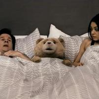 """Mila Kunis nu ar fi deranjata daca iubitul sau ar avea """"sindromul Peter Pan"""""""