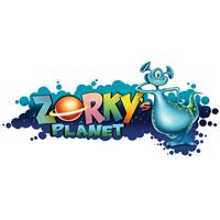 Zorky's Planet – teatru pentru copii