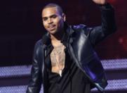 Chris Brown este sigur de faptul ca Rihanna inca il iubeste