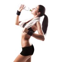 Jogging-ul, sportul care prelungeste viata