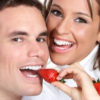 Capsunele previn aparitia bolilor cardiovasculare si a diabetului
