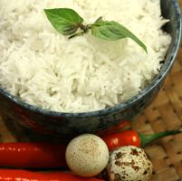 Cea mai eficienta solutie impotriva kilogramelor in plus: ardeiul iute