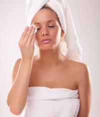 Cum ne protejam pielea si ochii la trecerea dintre anotimpuri