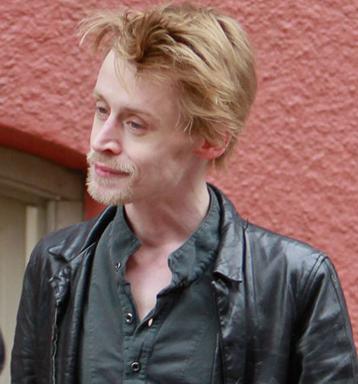 Macaulay Culkin – in stare grava din cauza drogurilor