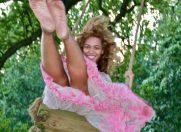 Beyonce, asa cum nu ai mai vazut-o pana acum