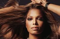 Janet Jackson este in conflict cu nepoata sa, Paris