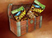 Noile cereale Nestlé Lion – micul dejun trebuie respectat!