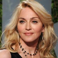 Madonna, indiferenta la jignirile lui Elton John