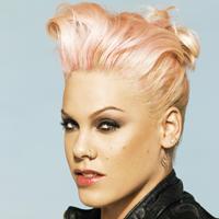 Pink nu vrea sa fie la masa juratilor din emisiunile muzicale