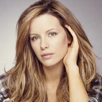 Kate Beckinsale, epuizata dupa filmari
