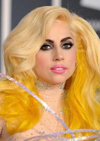 Lady Gaga o vrea pe Lindsay Lohan in noul sau videoclip