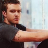 Justin Timberlake revine pe piata muzicala