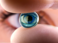 Ochii arata ce orientare sexuala ai