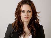 Kristen Stewart, acuzata de infidelitate pentru a doua oara consecutiv