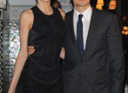 Orlando Bloom si Miranda Kerr planuiesc sa se mute la New York