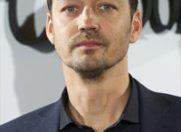 """Rupert Sanders are interzis sa mai regizeze """"Alba-ca-zapada"""" dupa idila cu Kristen Stewart"""