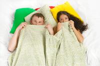 Simptomele celor mai comune boli cu transmitere sexuala