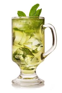 Ceaiul rece duce la aparitia pietrelor la rinichi