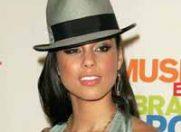 Alicia Keys se pregateste pentru cel mai nou album al sau