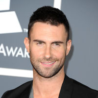 "Adam Levine: ""«The Voice» mi-a relansat trupa"""