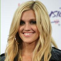 Ashley Roberts o inlocuieste pe Nicole Scherzinger la X Factor SUA