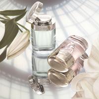 UPDATE: Noua generatie de parfumuri