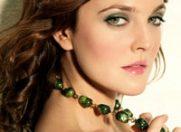 Drew Barrymore, regina carbohidratilor
