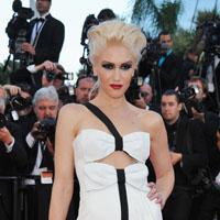 Gwen Stefani, intre cariera si familie