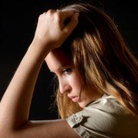 Femeile care sufera de diabet sunt nesatisfacute din punct de vedere sexual