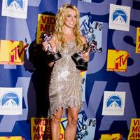 "Britney Spears, incantata de participarea la ""X Factor"""