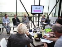 ALIAT, cu sprijinul financiar al HEINEKEN Romania, lanseaza programe de interventie psiho-sociala