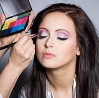 Barbatii prefera anumite tipuri de make-up la o femeie