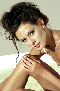 Aflati care este perioada potrivita pentru tratamentele de infrumusetare